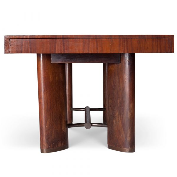 table jacques adnet